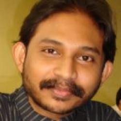 Mahbub K.