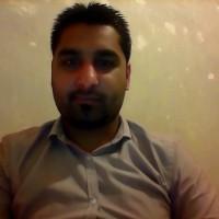 Salman N.