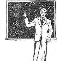 Ismail E.