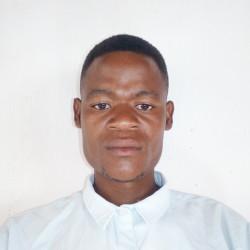 Oscar Nyoni Z.