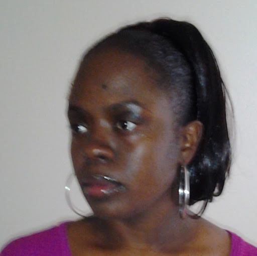 Shirley R A.