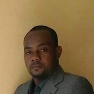 Zamor J.