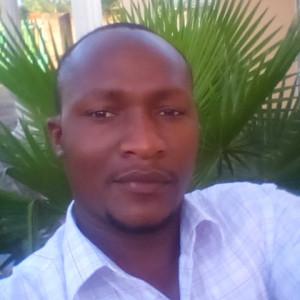 Owen Mwinga H.