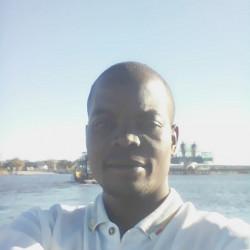 Laston mwapa K.