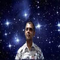 Mohamed Masayeel M.