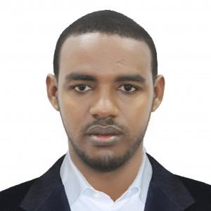 Abdirahim Hassan  S.