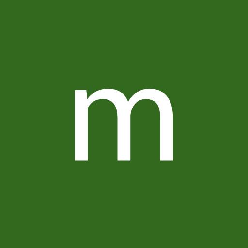 Meigens M.