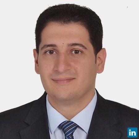 Dr. Wael H.