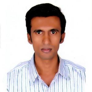 Md Shahriar I.