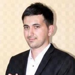 Sadig M.