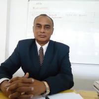 Raj H.