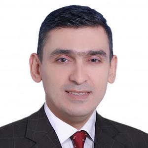 Ahmed Muwafaq H.