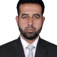Sahibzada Sher Afsar  K.