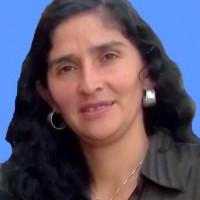 Flor Maria C.