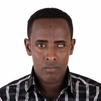 Nor Mohamud M.