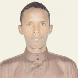 Mohamed Abdi S.