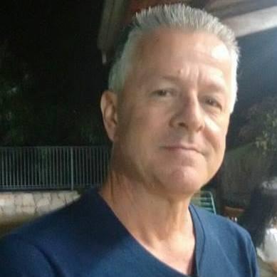 Marcus Tadeu D.