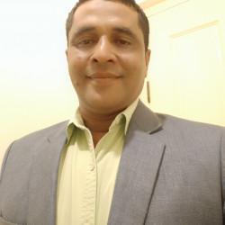 Hussain H.