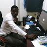 Owusu caleb B.