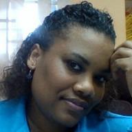 Jewel B.