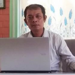 Wai Phyoe Htin A.