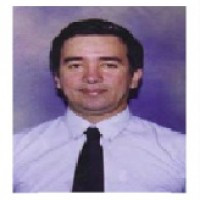 Luis Marcos C.
