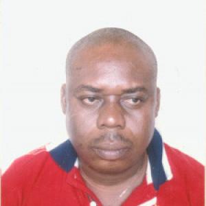 Kossi Mensah Wolanyo A.