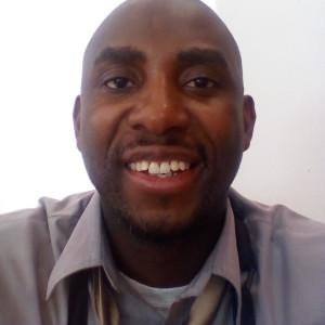 Pfuluwani Austin M.