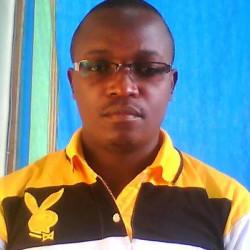 Emmanuel K.