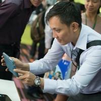 Kyaw Zay Y.
