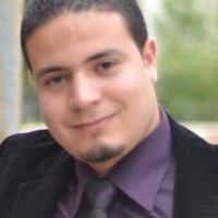 Mohammed Sofiane A.