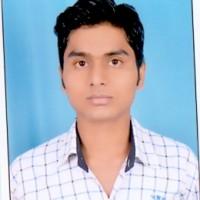 Sanjay Singh R.
