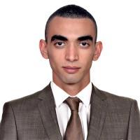 Mohamed Amin W.