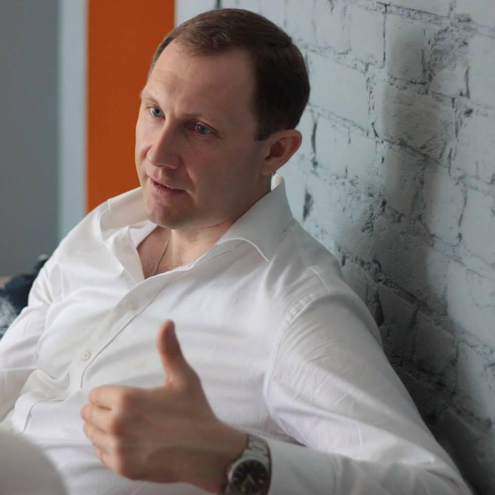 Vladislav S.