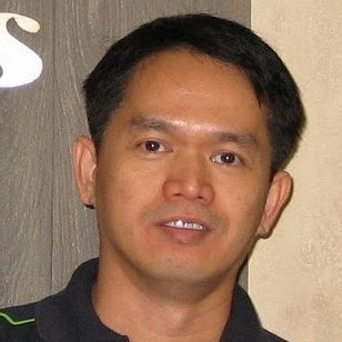 Jun D.