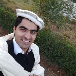 Mohammad  I.