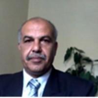 Jamal Q.