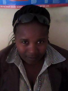 Xolile Ntombi N.