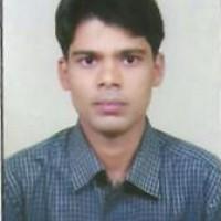Shiv Charan M.