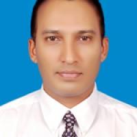 Abu Hasanat Muhammad M.