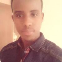 Yahye Abdirahman K.