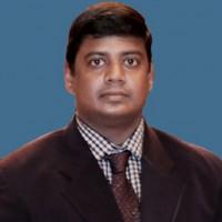 Dr.K.   Jaya Raja K.