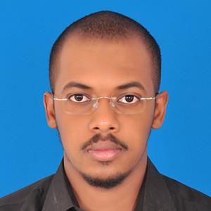 Mujtaba Ali O.
