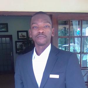 Khayelihle D.