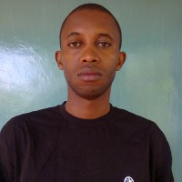 Tumusiime Ahimbisibwe A.