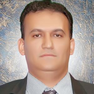 Dr. Mogahed A.