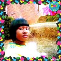 Bongiwe S.