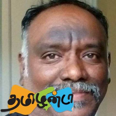 M.Muthu K.