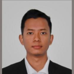 Tin Htun A.