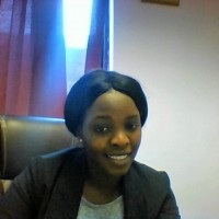 Mwansa M.